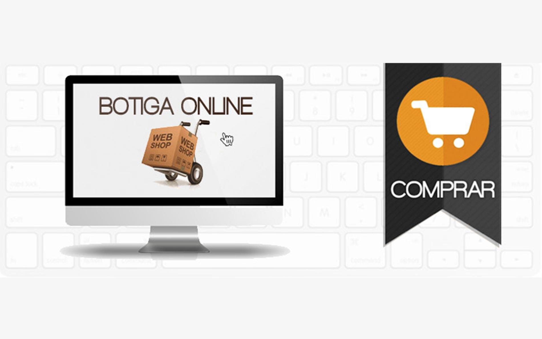Ismoble botiga online