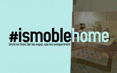 ismoble home logo