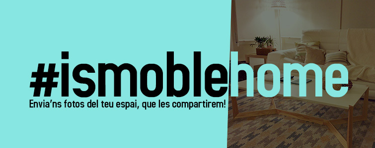 Ismoblehome mobles Granollers