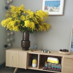 Decoración muebles en Granollers