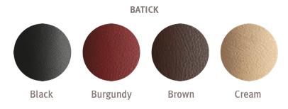 cuir-batik