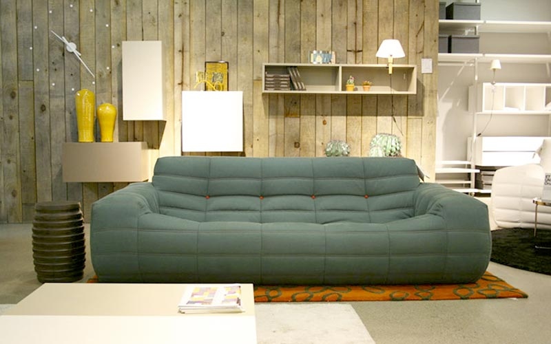 Design polstersofas oruga leicht  Sofas Oruga Outlet Barcelona | Conceptstructuresllc.com