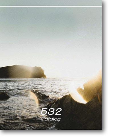 Catalogo 532