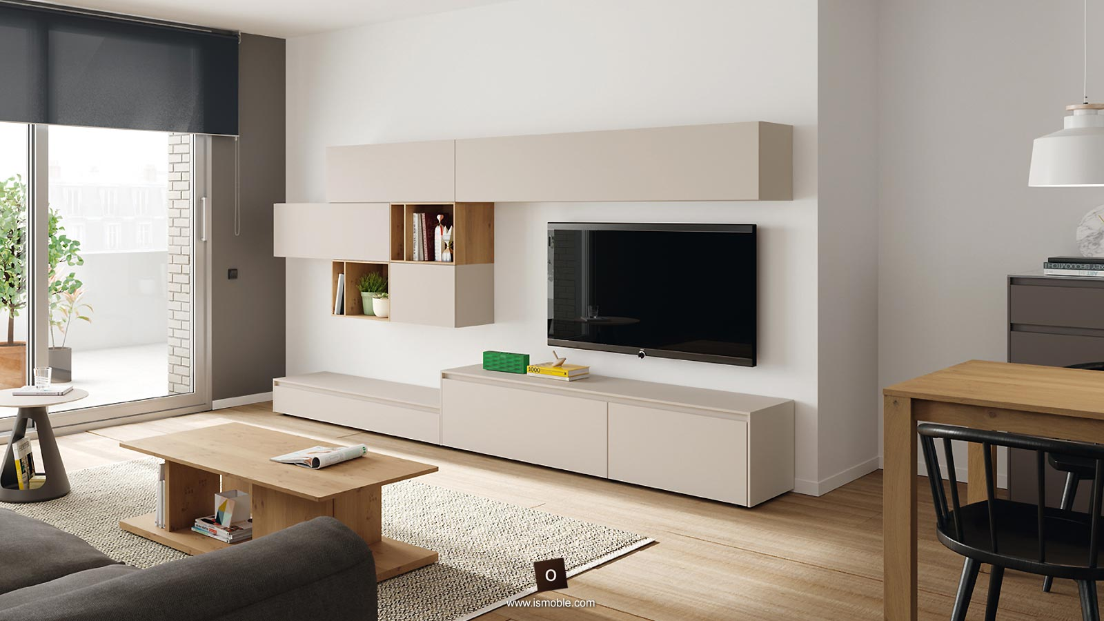 moble tv solei 01