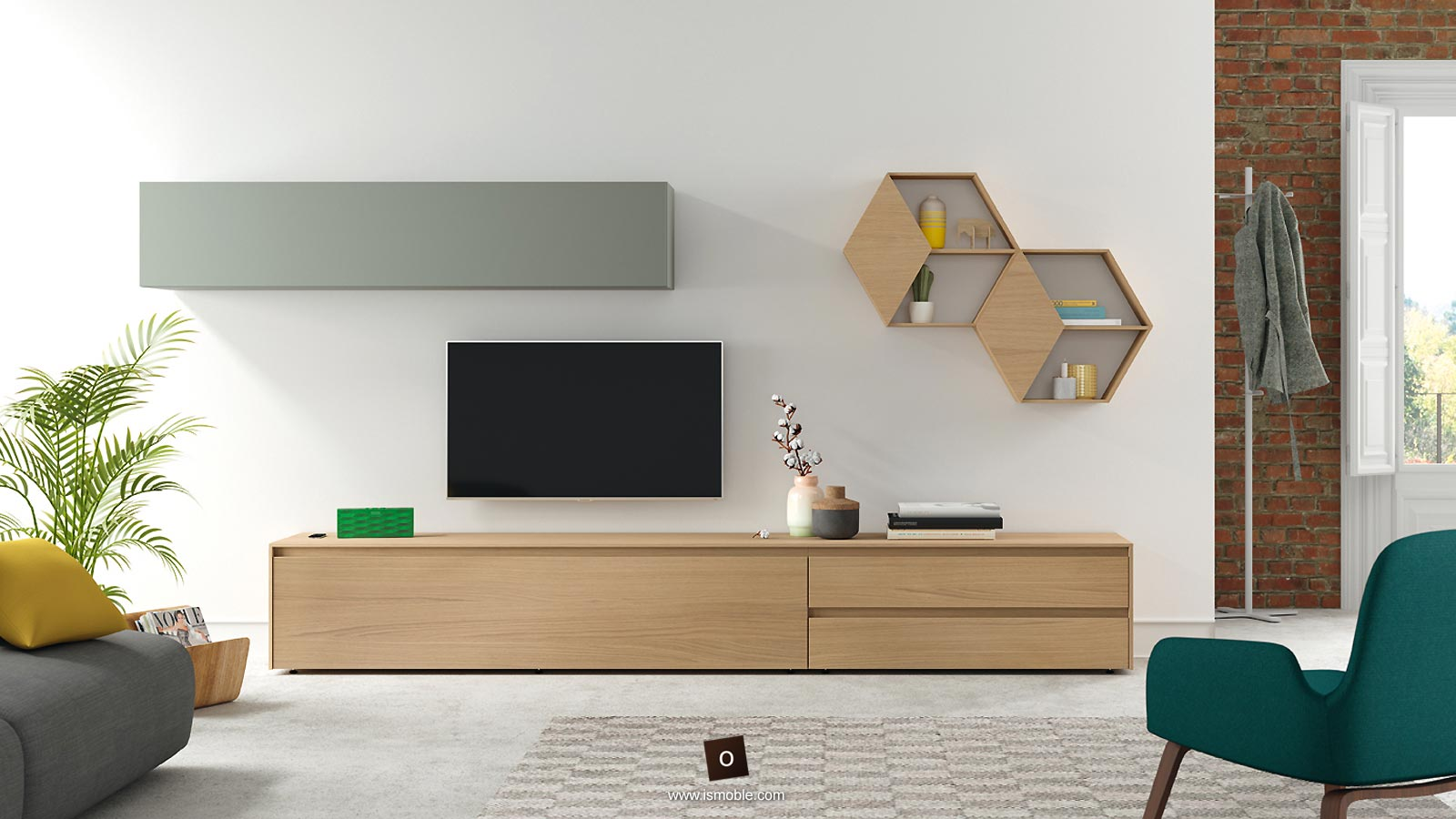moble tv solei 02