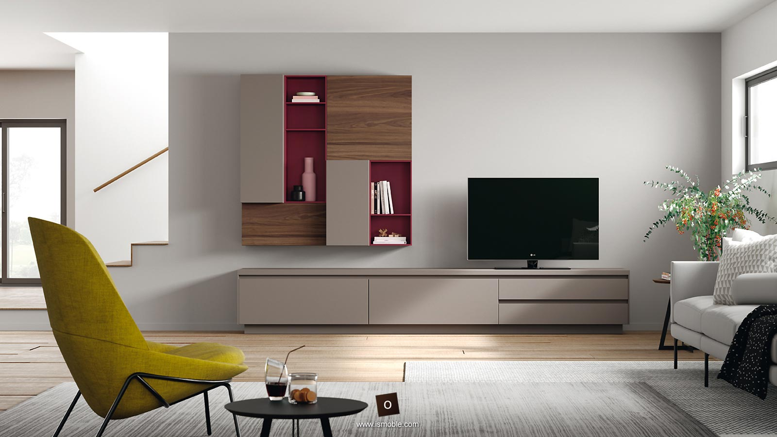 moble tv solei 03