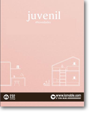 Catàleg 232 Juvenil