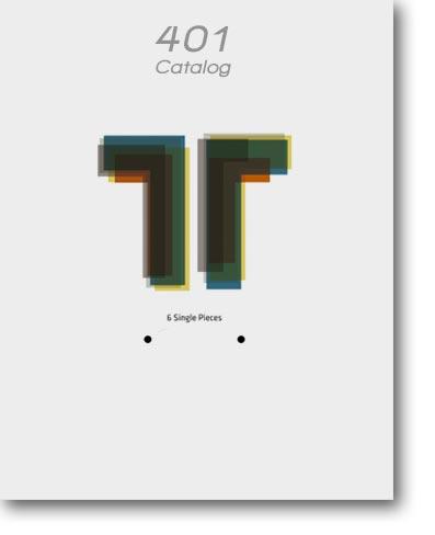 Catàleg estanteries metàl·liques
